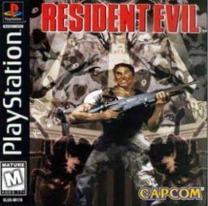 Capa -do-Jogo-Resident-Evil-1-Pt-Br