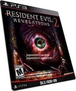 Capa Resident-Evil-Revelations-2-PS3