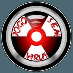 Logo-Marca-site-jogo-sem-vírus