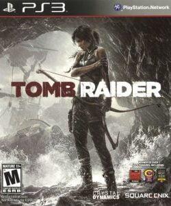 Capa-do-jogo-Tomb-Raider-2013-Lara-Croft-PS3