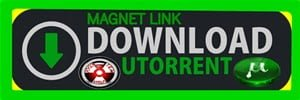 Download Utorrent Imagem de Downloads Oficial
