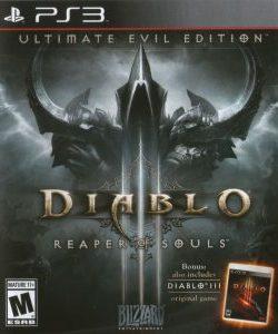 Capa-diablo-3-reaper-of-souls-ultimate-evil-edition-ps3