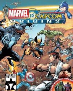 Capa marvel-vs-capcom-origins PS3