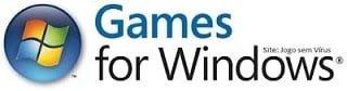 Imagem-Games-for-windows-computador-PC