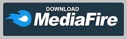 Media Fire Imagem de Downloads Oficial